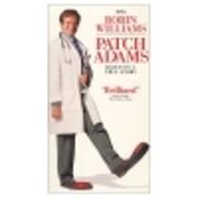 Patch Adams - Collector's Edition av Tom…