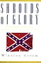 Shrouds of Glory - From Atlanta to…