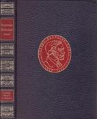 Nobel Prize Library: Hauptmann, von…