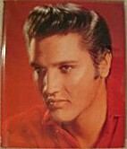 Elvis: A Celebration in Pictures by Charles…