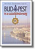 Budapest és a…