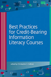 Best Practices for Credit-bearing…