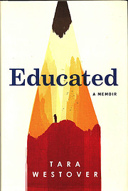 Educated: A Memoir av Tara Westover