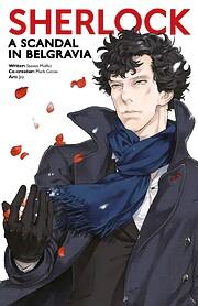 Sherlock: A Scandal In Belgravia Vol. 1 de…