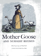 Mother Goose and Nursery Rhymes by Philip…