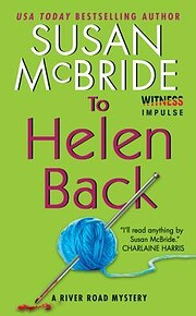 To Helen Back: A River Road Mystery por…