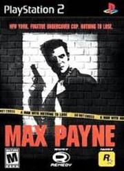 Max Payne von John Moore (director)