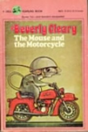 Mouse and the Motorcycle, The por Beverly…