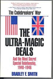 The Ultra-Magic Deals and the Most Secret…