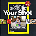 National Geographic Collector's Edition:…
