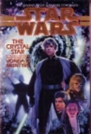 The Crystal Star (Star Wars) por Vonda…