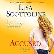 Accused (Rosato & DiNunzio, #1) av Lisa…