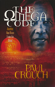 The Omega Code de Paul Crouch with Lance…