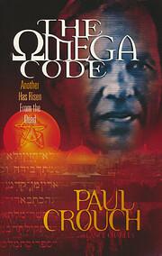 The Omega Code de Paul Crouch
