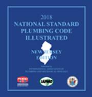 2018 National Standard Plumbing Code…