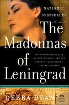 The Madonnas of Leningrad by Debra Dean