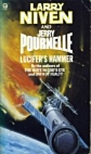 Lucifer's Hammer by Larry Niven and Jerry…