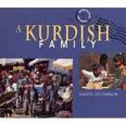 A Kurdish Family (Journey Between Two…