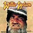 Greatest Hits Live in Concert by Willie…