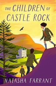 The children of Castle Rock – tekijä:…