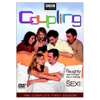 Coupling: The Complete First Season by Sue…