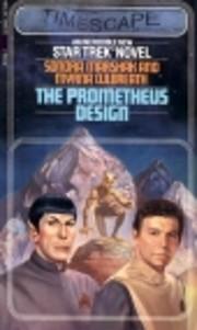 The Prometheus Design (Star Trek, No. 5) de…