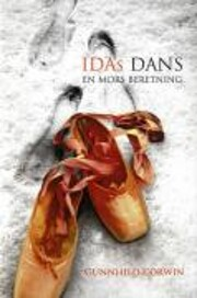 Idas Dans av Gunnhild Corwin