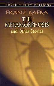 The METAMORPHOSIS AND OTHER STORIES: THE…