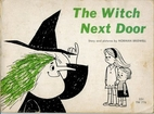 The Witch Next Door by Norman Bridwell