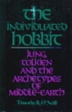 The Individuated Hobbit: Jung, Tolkien, and…