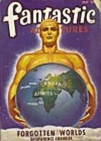 Fantastic adventures. No. 071 (May 1948) by…