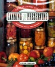 American Country Living Canning &…