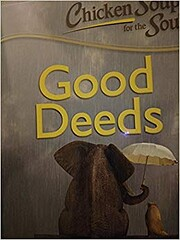 Good Deeds (Chicken Soup for the Soul) de…