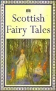 Scottish Fairy Tales af Lomond Books