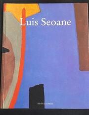 LUIS SEOANE: PINTURAS, DEBUXOS E GRAVADOS,…