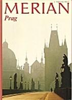 Merian 1974 27/02 - Prag by Merian