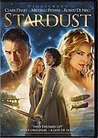 Stardust [2007 film] by Matthew Vaughn