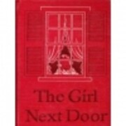 The Girl Next Door por Dorothy Baruch