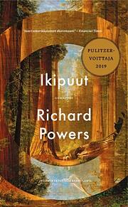 Ikipuut by Richard Powers