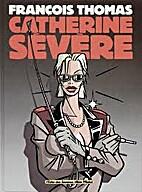 Catherine sévère by…