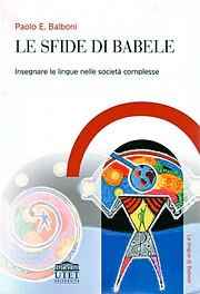 Le sfide di Babele af Paolo E. Balboni