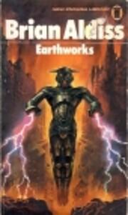 Earthworks por Brian W. Aldiss