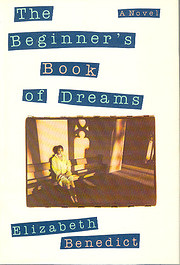 The beginner's book of dreams af Elizabeth…