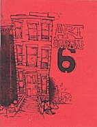 Art Bureau #6 by Bert Benson
