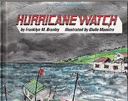 Hurricane Watch (Let's Read and Find Out) af…