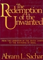 The Redemption of the Unwanted: From the…