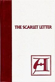 The Scarlet Letter Complete & Unabridged…