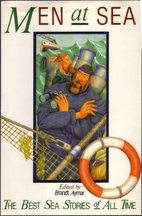Men at sea : the best sea stories of all…