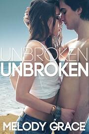 Unbroken (Beachwood Bay) de Melody Grace