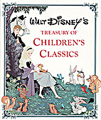 Walt Disney's Treasury of Children's…